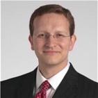 Dr. Eiran Zev Gorodeski, MD, MPH