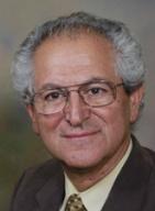 Dr. Francis F Ellyin, MD
