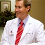 Dr. Lucian Joseph Rivela, MD