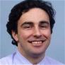Dr. Jason J Lachance, MD