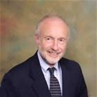 Dr. Alan A Rosenthal, MD