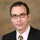 Dr. Ahmed Abou-Zamzam, MD