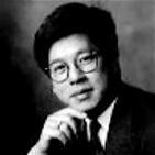 Dr. John Alexander Co, MD