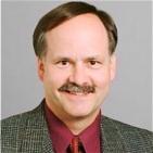 Dr. Frank A Cebul