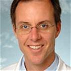 Joshua Laurence Johnson III, MD