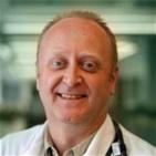 Dr. Robert Gil Parker, DO