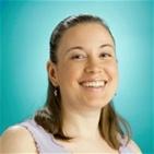 Dr. Denise D Gallagher, MD