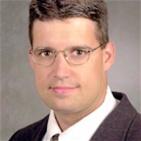 Dr. James Penna, MD