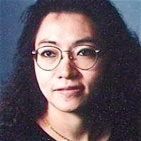 Dr. Eleanor E Leung, MD