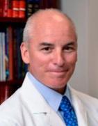 Frank A. Cordasco, MD