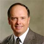 Dr. Daniel B Burke