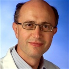 Dr. Anatoliy S. Fortenko, MD