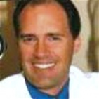 Dr. Chad W. Anderson, MD