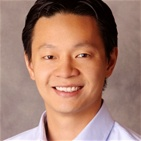 Dr. Cliff Yeh, MD