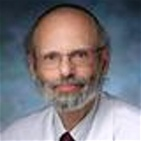 Dr. Barry I Bercovitz, MD