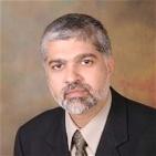 Dr. Ghulam Rabani Zaheer, MD