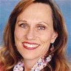Dr. Druann J McCluskey, MD