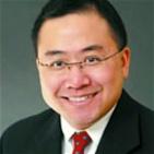 Dr. Benedict C Woo, MD