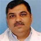 Dr. Anil M Bhatia, MD