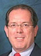 Dr. Bruce B Nelson, DDS
