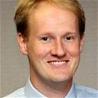 Dr. David Jay Ritter, MD