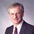 Dr. David J Levenson, MD