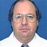 Dr. Roberto Fridman, MD