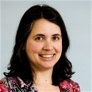 Dr. Lisa Sibert Carr, MD