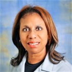 Dr. Lesley Althea Charles, MD