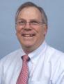 Dr. Frederick R Aronson, MD