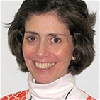 Dr. Dina R Yazmajian, MD