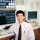 Dr. Robert S Faberman, MD
