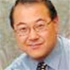 Dr. Daniel R Co, MD