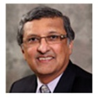 Dr. Bankim D Shah, MD