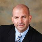 Dr. Christopher Cantilena, MD