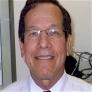 Dr. Gary Silverman, MD