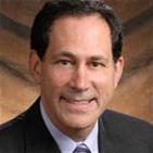 Dr. Daniel M Kolansky, MD