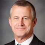 Dr Timothy Budorick MD, FAAOS