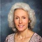 Dr. Frances J. Segal, MD