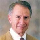 Dr. Devon A Nelson, MD