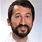 Dr. Aaron Berkowitz, MD, PHD