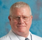 Dr. Frederick Paul Yilling, MD