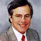 Dr. Dennis F Stoler, MD