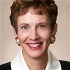 Dr. Ann F Haas, MD