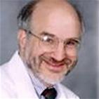 Dr. Peter M Barker, MD