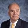 Dr. Richard Mangi, MD
