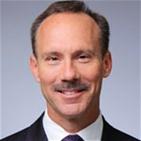 Dr. Glyn Morgan, MD