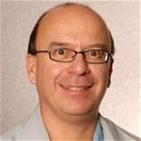 Dr. Mark Anthony Rosanova, MD