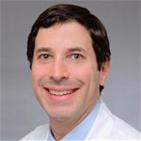 Jeffrey J Michael, MD