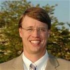 Dr. Christopher Michael Jermak, MD